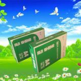 供应保定A4复印纸500张/包纯木浆纸厂家