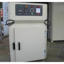 供应低价出售八成新六温区回流焊接机