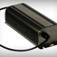 0-10V调光型钠灯镇流器150W图片