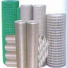 供应安平电焊网厂家
