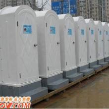 135衡水市临时2007移动厕所出租卫生间3690 抽化粪池抽大粪批发
