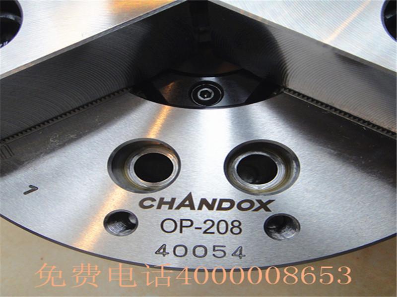 液压卡盘螬广州千岛液压卡盘,东莞市哪里有供应特价液压卡盘