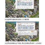 乌鲁木齐市社区网格化管理系统图片