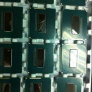 全新原装SR1PX深圳回收CPU图片