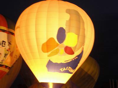 供应广东热气球广告价格,载人热气球价格,热气球供应商价格