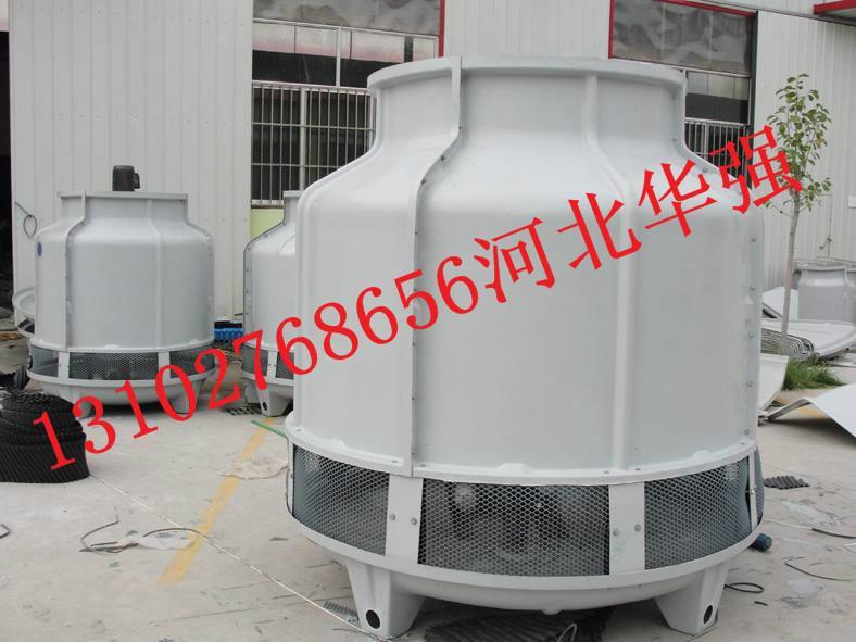 供应玻璃钢冷却塔优势厂家