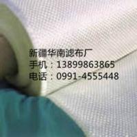 供应新疆高温覆膜玻纤机织布,新疆高温覆膜玻纤机织布