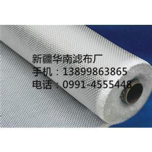 供应新疆环氧玻璃钢玻纤布,新疆环氧玻璃钢玻纤布生产厂家