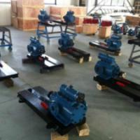 供应SNH1300-46系列螺杆泵报价
