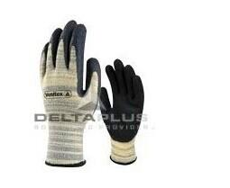防水乳胶涂层防割手套销售