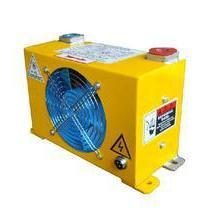 供应风冷却器AH0607AC生产厂家-AH0607DC风冷却器图片