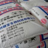 供应北京葡萄糖酸钠,减水剂,混凝土添加剂,2400元,山东万山集团