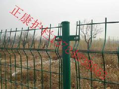 新疆双边护栏网厂家价格价格及图片、图库、图片大全