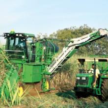 供应2015年以色列旧甘蔗收割机进口清关代理_上海威盟15051675876批发
