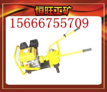供应内燃螺栓扳手NX-280