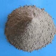 低水泥耐火浇注料高铝制氢加热炉图片