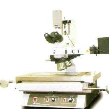 供应金相工具测量显微镜