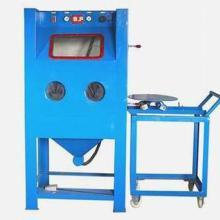 供应手动喷砂机,安徽手动喷砂机厂家,安徽手动喷砂机就选百缘