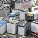 贵阳办公设备废旧电脑回收公司图片