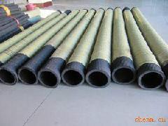供应山东大口径胶管批发,山东大口径胶管厂家,山东大口径胶管价格