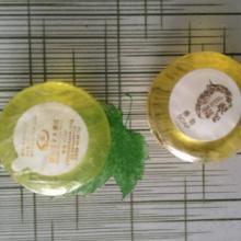 供应内蒙香皂生产厂家专业生产销售应可根据客户需求定制加工生产