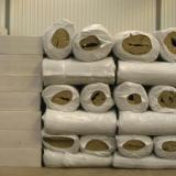 供应北京外墙岩棉板,憎水岩棉板,防火,耐高温,15002263124