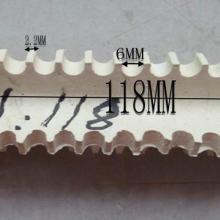 供应陶瓷骨架加热芯鞋机/烘线机/十字架吹风芯1000W1200W1600W30R批发