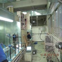 供应山东涂装生产线,山东涂装生产线年度热销,山东涂装生产线专业定做批发