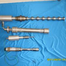 供应保定正杰超声换能器--信誉保证   各种型号,专业生产