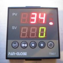供应FY900-201-0A0-000温度湿度控制器