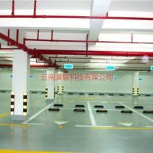 供应环氧地坪表面及中层的施工处理方案,云南地坪施工单位,云南滇耀科技有限公司