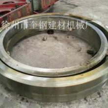 供应滚筒干燥机滚圈 回转式滚筒干燥机配件