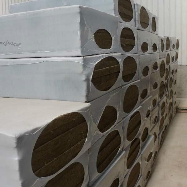 供应哈尔滨铝板厂家,复合花纹铝板,玻璃棉板,玻璃棉管,直埋保温管