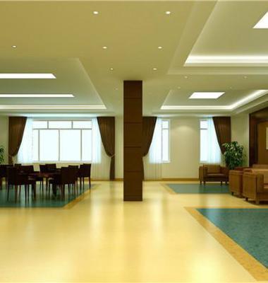 办公室用地板图片/办公室用地板样板图 (1)