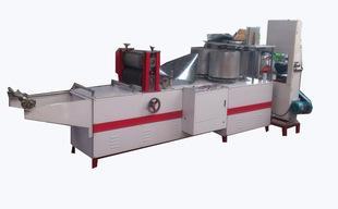 规模最大的手帕纸机台设备经销商-手帕纸机台设备