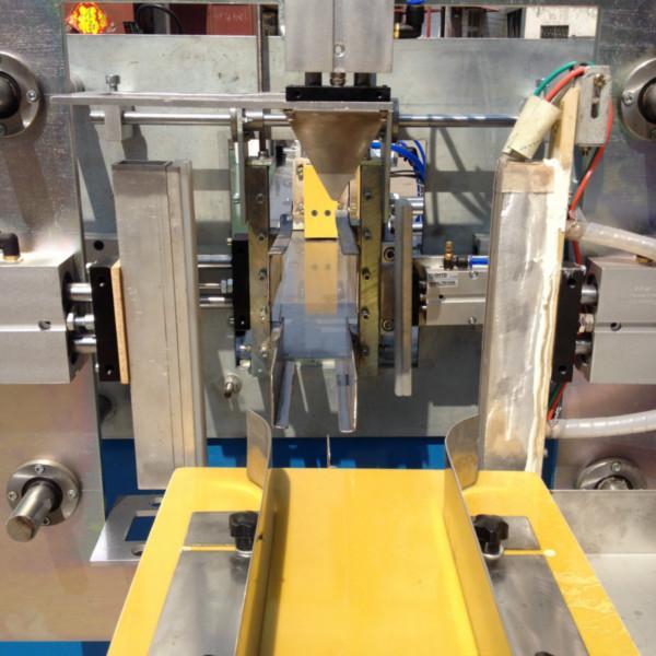 供应自动卫生卷纸包装机/河南自动卫生卷纸包装机供货商