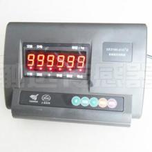 供应称重测力控制显示仪表XK3190-A6