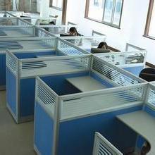 供应南阳屏风工位桌_南阳屏风工位桌定做_南阳屏风办公桌厂家图片