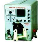 直销SM-882型电枢检验仪原装正品图片