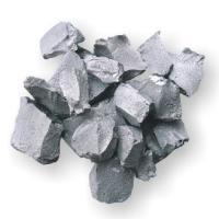 供应黄埔港进口矿石需要单证,矿石进口报关需要单证