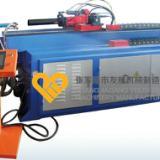 供应全自动弯管机,DW-38CNC全自动弯管机,多功能全自动弯管机