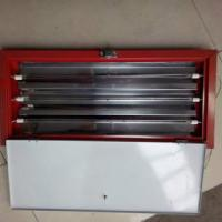 供应红外线加热管报价,烤漆房专用红外线加热管