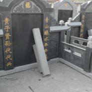 陵园墓碑图片