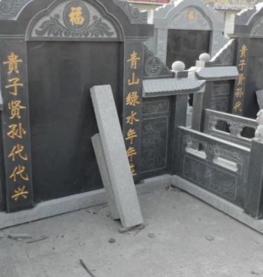 安徽铜陵图片/安徽铜陵样板图 (3)