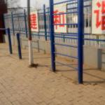锌钢护栏网报价