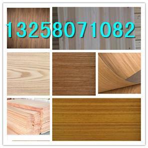 水曲柳刨切木皮生产厂家图片