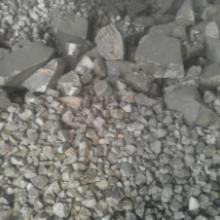 出售铝厂废料,碳渣,废铝,碳化硅砖,阴极,阳极批发