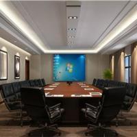 供应武汉办公装修设计,办公空间设计装修公司找武汉赫伦美筑建筑