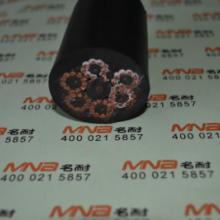 供应:抗拉卷筒电缆行车卷筒电缆图片
