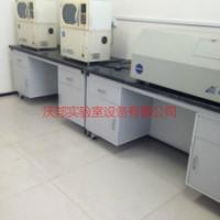 郑州化验室操作台厂家供应价格